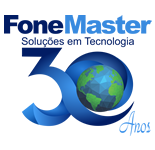 Fonemaster